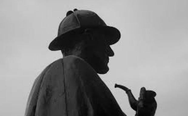 ¿Quién fue Sherlock Holmes en realidad?