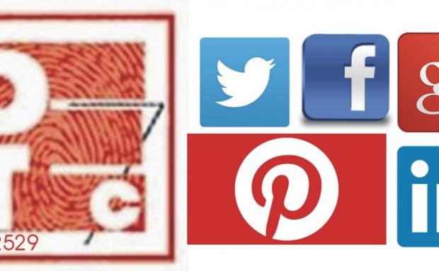 Detec7, Detectives Privados en las Redes Sociales