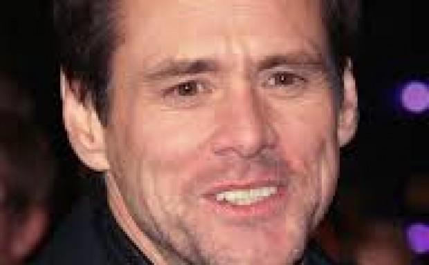 Jim Carrey, ¿complicado en la investigación por la muerte de su novia?