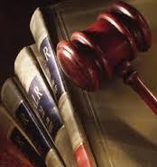Límites a la investigación penal