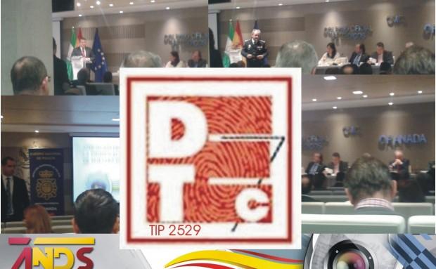 Detec7, Detectives Privados en el Premio Nacional Siglo XXI