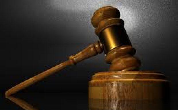 Un juez mantiene la pensión compensatoria al no quedar probado que su exmujer tenga otra pareja