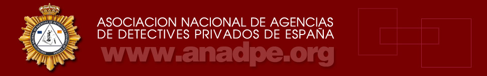 Detec7 Agencia