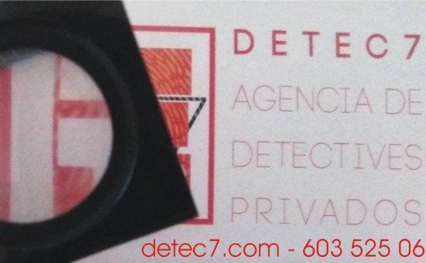 El Detective Privado y los Derechos Fundamentales
