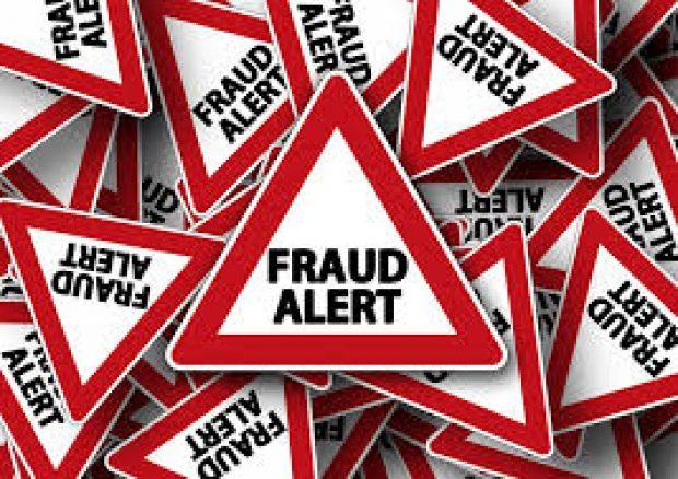 Cae una red que defraudó hasta 1.500.000 € a compañías aseguradoras con 330 falsos siniestros