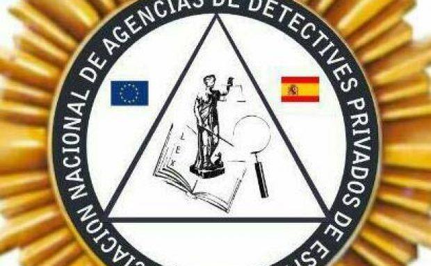 Los detectives privados defienden la Ley y su profesión