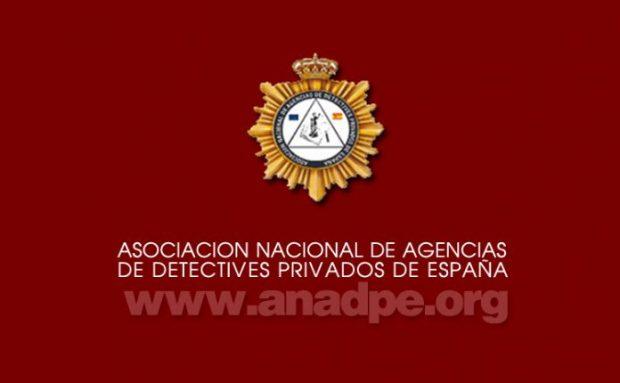 Cumbre Mundial de Detectives en Madrid en 2018