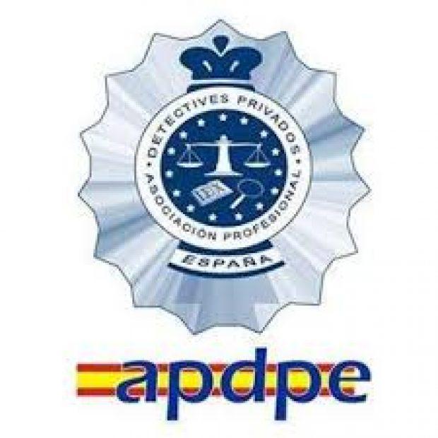 Congreso APDPE Detectives Privados